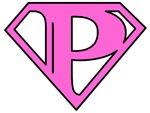 Super Pitbull Pink
