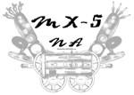 MX-5 NA ART