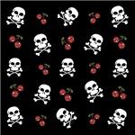 Skulls and Cherries