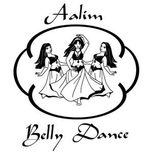 Aalim Logo