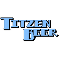 Titzen Beer (TM)