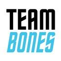 Team Bones