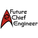 Future Chief Engineer