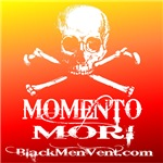 Momento Mori