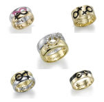 Gay & Lesbian Jewelry / Wedding Rings & More
