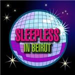 Sleepless in Beirut 2