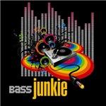bass junkie
