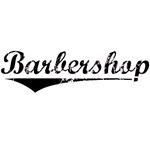 Barbershop Swish