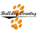 Bulldog Country