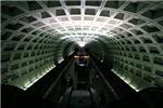 DC Metro System