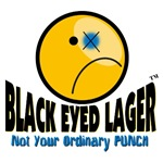 Black Eyed Lager