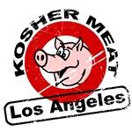 Kosher Meat Pig - Los Angeles