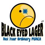 Black Eyed Lager