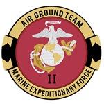 2nd MEF Air Ground Team