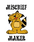 The Mischief Maker Shirts and more