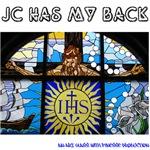 JC Has My Back