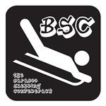 BSC Gear