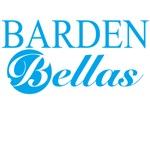 Barden Bellas