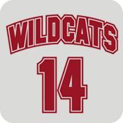 Wildcats 14