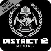 District 12 Design 5