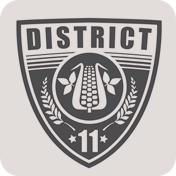 District 11 Design 4