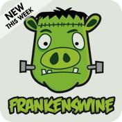 Frankenswine