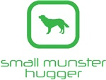 Small Munsterlander