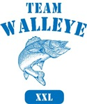 Team Walleye