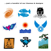 Our Classic Designs