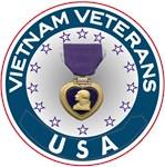 The American Veterans Shop