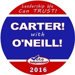 O'Neill and Carter 2016 & Beyond