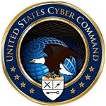 US Cyber CMD, NSA, Clementine & Strategic Command
