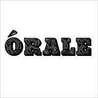 Orale Ladies