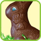 Another Chocolate Bunny