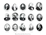 Freemason Presidents