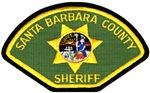 Santa Barbara Sheriff