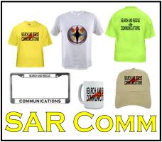 SAR COMM