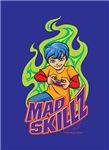 Mad Skillz