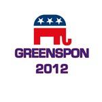 Greenspon 2012