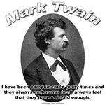 Mark Twain 01