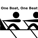 One Boat, One Beat