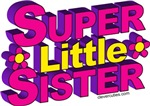Super Little Sister