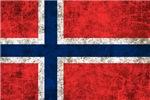 Norway Grunge