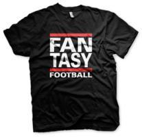 FAN TASY Football