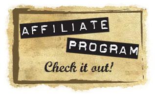 AFFILIATE program $