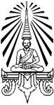 Shivago Logo