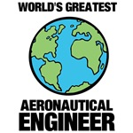 World's Greatest Aeronautical Engineer