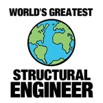 World's Greatest Structural Engineer