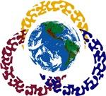 Global Rings