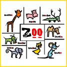 c2vo Zoo